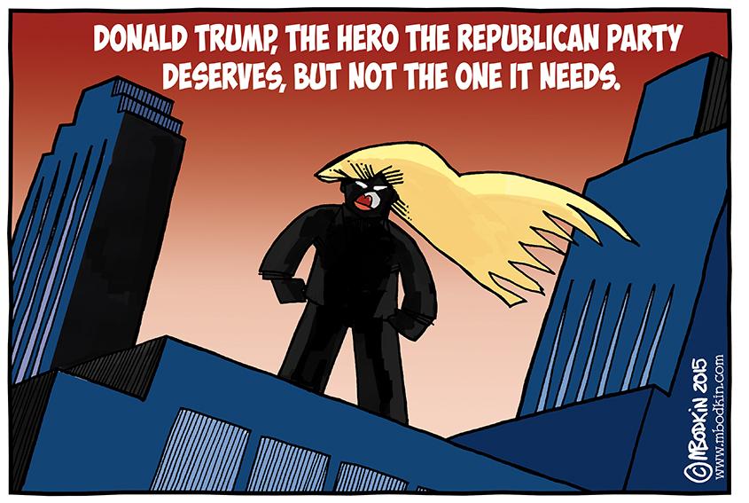 trump_hero